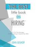 The Best Little Book On Hiring