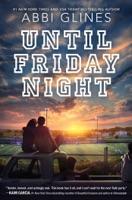 Until Friday Night ebook Download