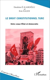 Le Droit Constitutionnel Turc