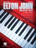 Elton John - Greatest Hits Songbook
