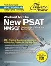 Workout For The New PSATNMSQT