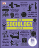 DK - The Sociology Book artwork