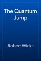 The Quantum Jump