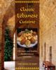 Classic Lebanese Cuisine - Kamal Al-Faqih