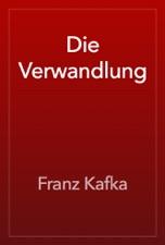 Kafka Die Verwandlung Pdf