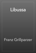 Libussa