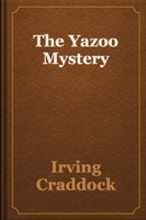 The Yazoo Mystery