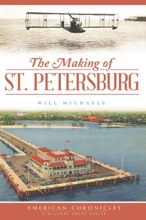 The Making Of St. Petersburg