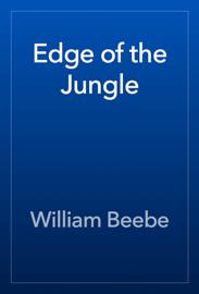Edge of the Jungle book