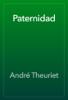 André Theuriet - Paternidad artwork