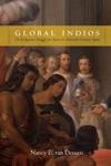Global Indios