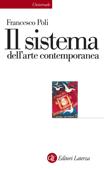 Il sistema dell'arte contemporanea Book Cover
