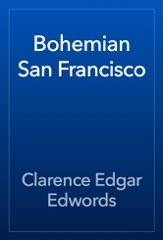 Bohemian San Francisco