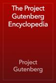 The Project Gutenberg Encyclopedia