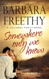 Somewhere Only We Know PDF Download