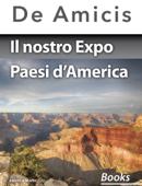 Il nostro Expo Paesi d'America