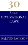 30 Self Motivational Laws