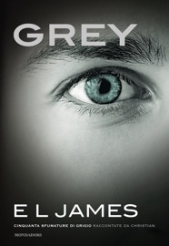 Grey (versione italiana) PDF Download