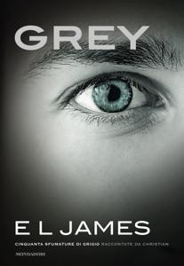 Grey (versione italiana)