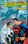 Green Lantern 1990- 149