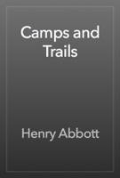 Camps and Trails