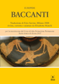 Baccanti