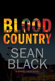 Blood Country PDF Download