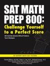 SAT Math Prep 800