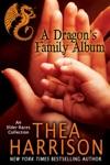 A Dragons Family Album