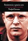 Pensamiento De Dietrich Bonhoeffer