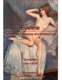 Eveline PDF Download