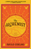 Paulo Coelho & Amy Jurskis - A Teacher's Guide to The Alchemist ilustración