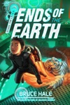 School For SPIES Book 3 Ends Of The Earth