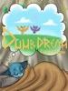 Dumb Dream