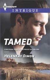 Tamed PDF Download