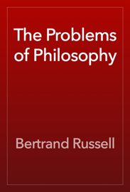 The Problems of Philosophy book