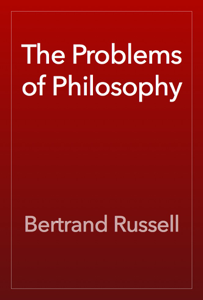 The Problems of Philosophy Book Review
