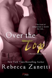 Over The Top PDF Download
