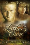 Luthers Own Brothers In All Book 3