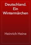 Deutschland Ein Wintermrchen