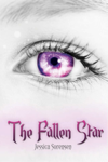 The Fallen Star (Fallen Star Series, Book 1)