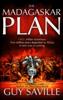 Guy Saville - The Madagaskar Plan bild