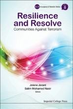 Resilience And Resolve: Communities Against Terrorism