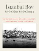 İstanbul Boy, Part 1