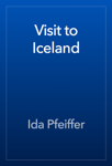 Visit to Iceland