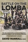 Battle On The Lomba 1987