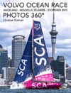 Volvo Ocean Race Photos 360
