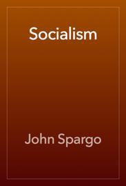 Socialism book
