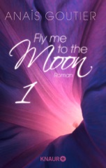 Fly me to the moon 1