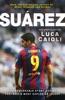 Suarez – 2016 Updated Edition